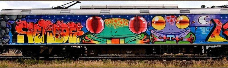 Grafitty_08