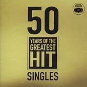 Mada_50_years_of_the_greatest_hit_single